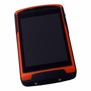Tablettes et PDA