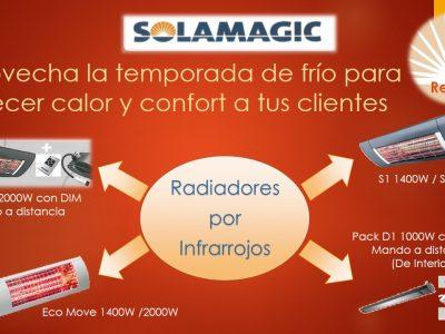 solamagic mailing